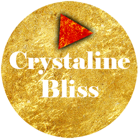 Crystaline Bliss