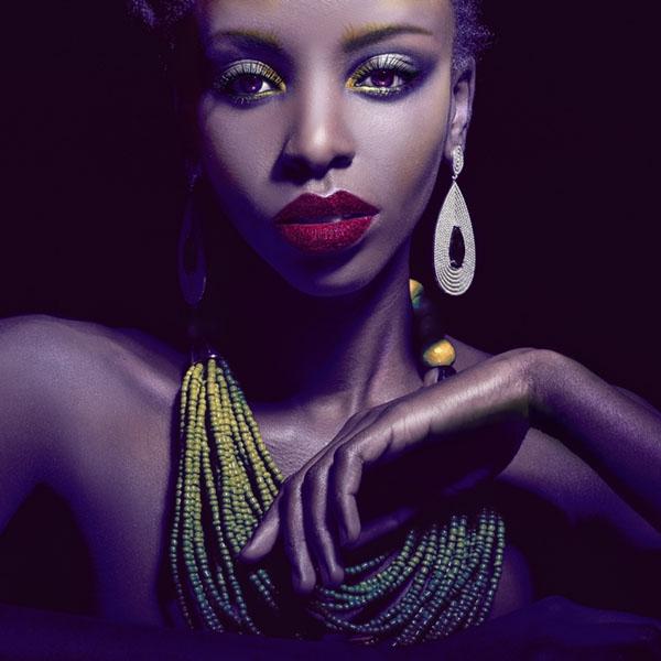 Katrin.L for Luxury Jewelry