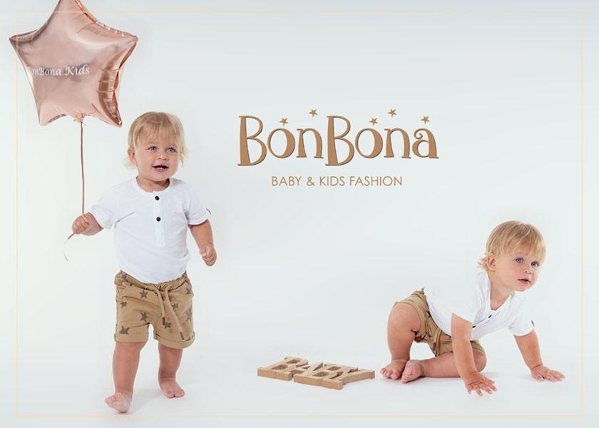 Raz.S for BonBona