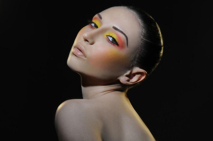 B-Beauty Production
