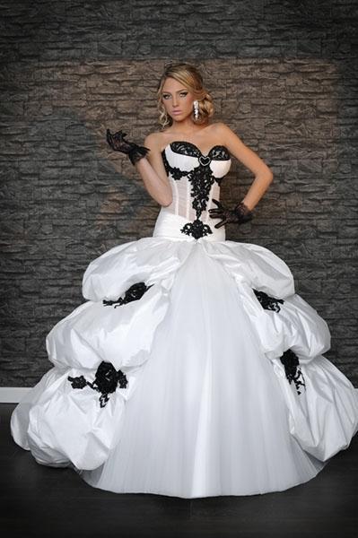 Ida for Sabina Designer Dresses