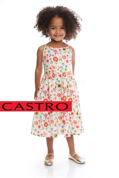 Dafna.N for CASTRO