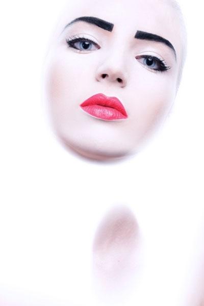 Ofir.F for Beauty Production