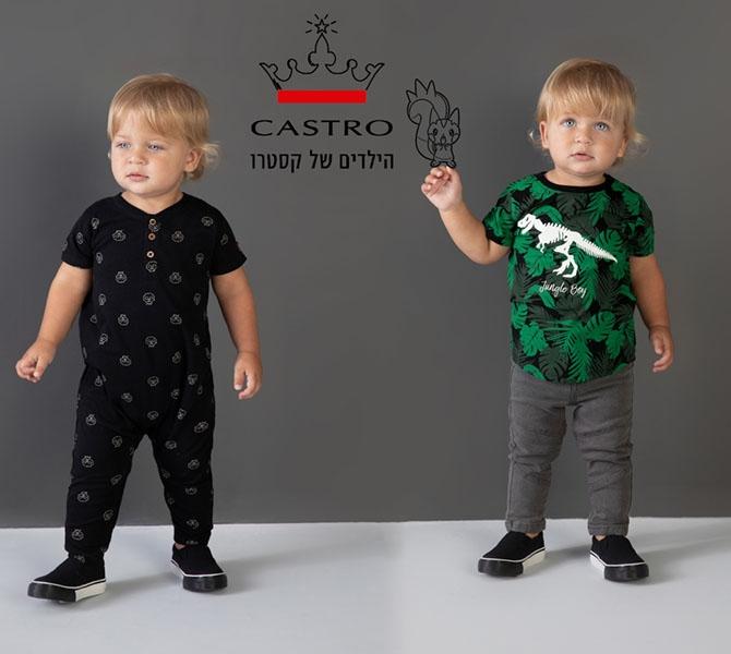 Raz.SH for CASTRO 2019
