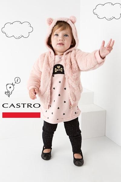 Lia.H for CASTRO