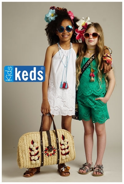 2017 Areen.Y for KEDS KIDS