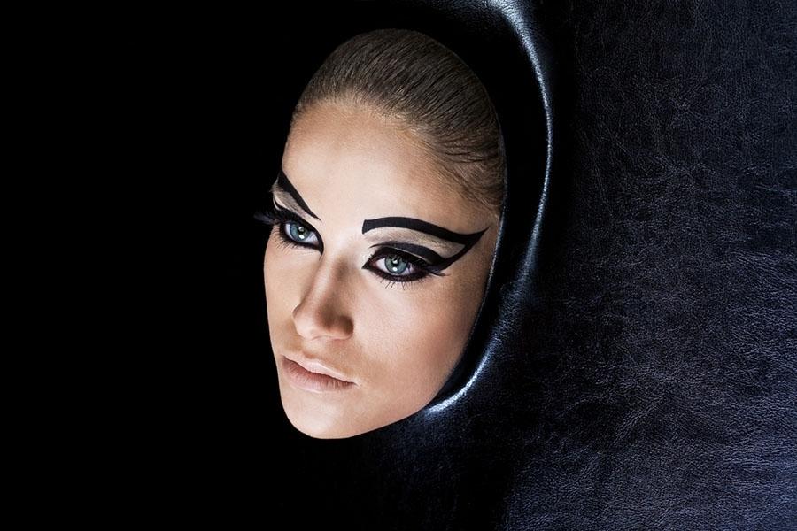 Katya.B for Beauty Production