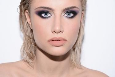 Olga.Y for Fashion production