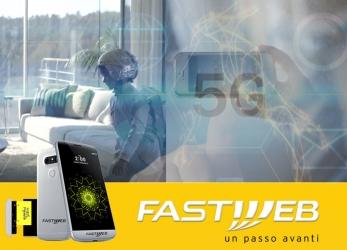 Liad.L for FASTWEB G5