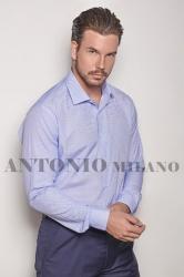 Guy.P for ANTONIO MILANO