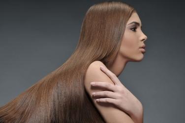 Vital Hair Designer 2010
