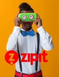 Daniel.T for ZIPIT