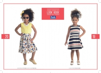 Dafna.N for KEDS KIDS 2016