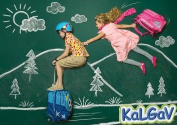 Kal Gav (3)