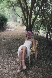 Tatiana.K  Fashion Production