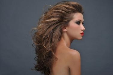 Vital Hair Designer 2012