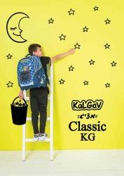Aimar.L for KaLGav 2019