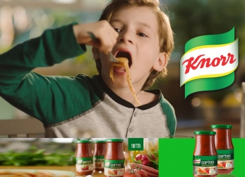 Liad.L for 'Knorr'