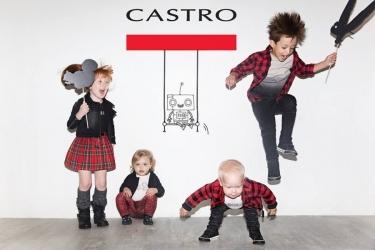 Liam.D, Karine.A for 'CASTRO'