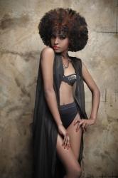 Vital Hair Designer 2014