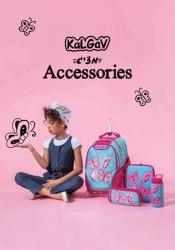 Romi.S for KaLGav 2019