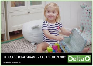 Delta 2019