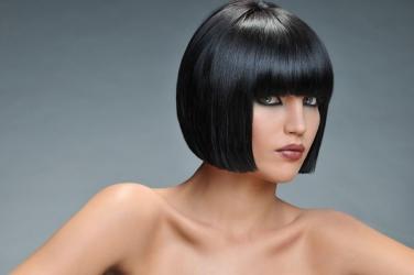Vital Hair Designer 2009