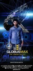 Globus Max