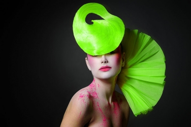 Kseniya.R  Beauty Production