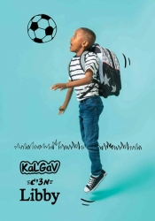 Yinon.M for KaLGav 2019