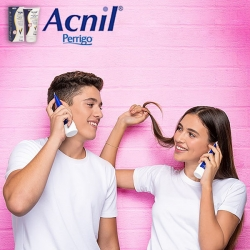 Adham.K for Acnil Perrigo