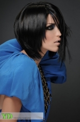Hair Design YEHUDA DABUSH