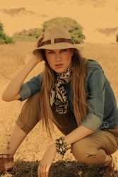 Kenia for Nature Production