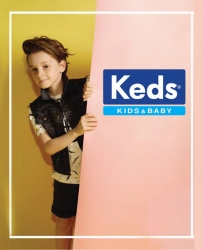 Liad.L for KEDS Summer