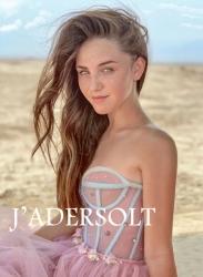 J'ADERSOLT - Odelia.A