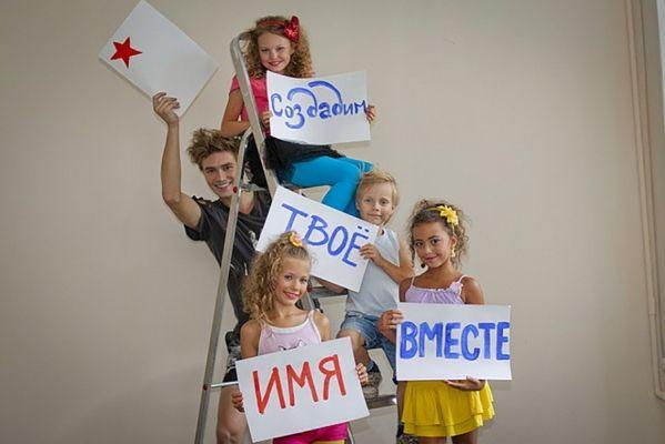 Alexandr - T4YOU MODELS סוכנות דוגמנות