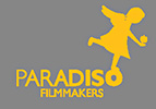 PARADISO FILMMAKERS