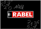Rabel Films