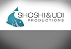 Shoshi & Udi Productions