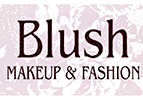Blush Makeup & Fashion