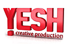YESH production